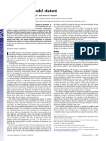 PNAS-2012-Novikoff-1109863109