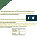 materiales_automotriz