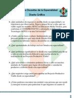 CUESTIONARIO DOCENTES