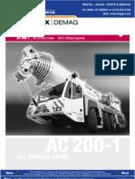 AC-200-1_US_C3