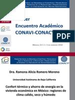 6-RomeroMoreno tesis