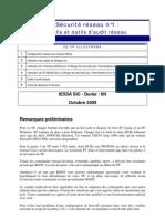 Cahier Tp Securite Reseaux Iessa Sicdoc