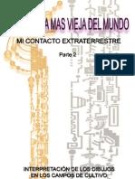 La historia mas vieja del mundo.pdf