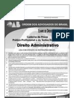 Espelho_Direito_Administrativo_2009.3