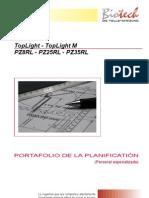 Planificacion PZ