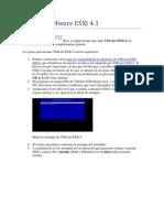Instalacion_VMware_ESXI_4.1