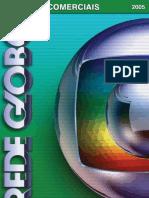 Globo Manual+de+Praticas
