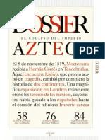 Avh_Aztecas