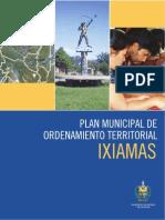 Pla de Desarrollo Municipal