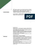Manual Usuario RTR160