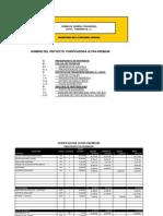 4 Formato Financiero 2012 Purificadora Ultra-premium