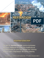 59914719-isomerizacion-ppt