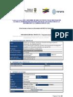 Espacio virtual para el desarrollo  de competencias TIC