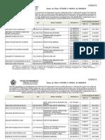 3558_Listagem TCE TRE 2012