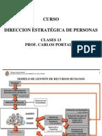 14 Sueldo Base.pdf