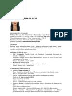 __Currículo andrea