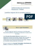 ABC.gov.Ar Resoluciones Cuadro Comparativo