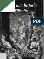 Rioux, Para Una Historia Cultural
