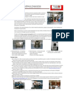 Company Profile Xb2