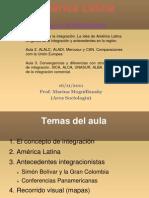 16.11 America Latina Primera Clase