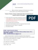 FICHA_DE_..[1]