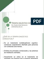 2012-TDC
