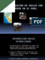 Exposicion Polimeros
