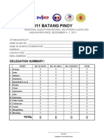 BP2011 Roster Form v1.4 for South Luzon_distributed