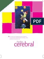 Cartilla Cerebral 6