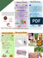 alimientos funcionales.docx