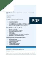 Introducion a procesos pedagogicos.docx