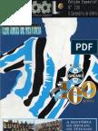 15 - Revista Gool n° 100 - Centenário do Grêmio