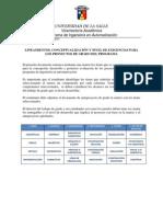 Instructivo TG Programa PIA