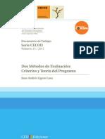 ligero - teoría del programa.pdf