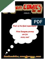 35534668 Sangam Comics 1 Http Karkanirka Wordpress Com