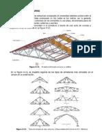 juntas y uniones 1.pdf