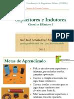 6_Capacitores_Indutores_20111
