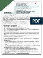 GUIA INVESTIGACION formativa Asesorías 2012-A