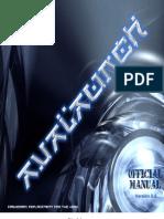Avalaunch manual v2.2