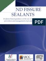 FS Guideline Online Final v 2-Edited