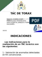 Tac de Torax (1)