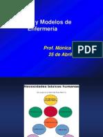 Modelos de Enfermer%EDa