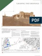 Railyard Art Locations1