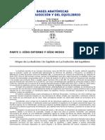 Bases Anatomicas.pdf