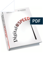 Digital@SPEED eBook Feb 16 2012