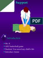 Copy of CPR-3