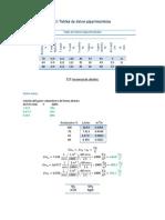 cálculosPTDC5