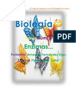 BIOOLOGIIA