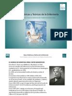 Enfermeria Tema11(III)