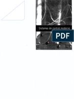 sistemas de control (edición 10)_dorf & bishop español (cyberian chubut 235 nqn)